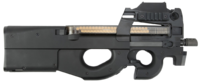 Revolver rainbow six siege png. List weapons you d