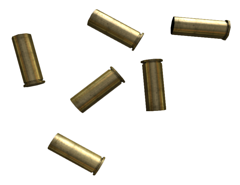 Revolver shells png. Case magnum fallout wiki