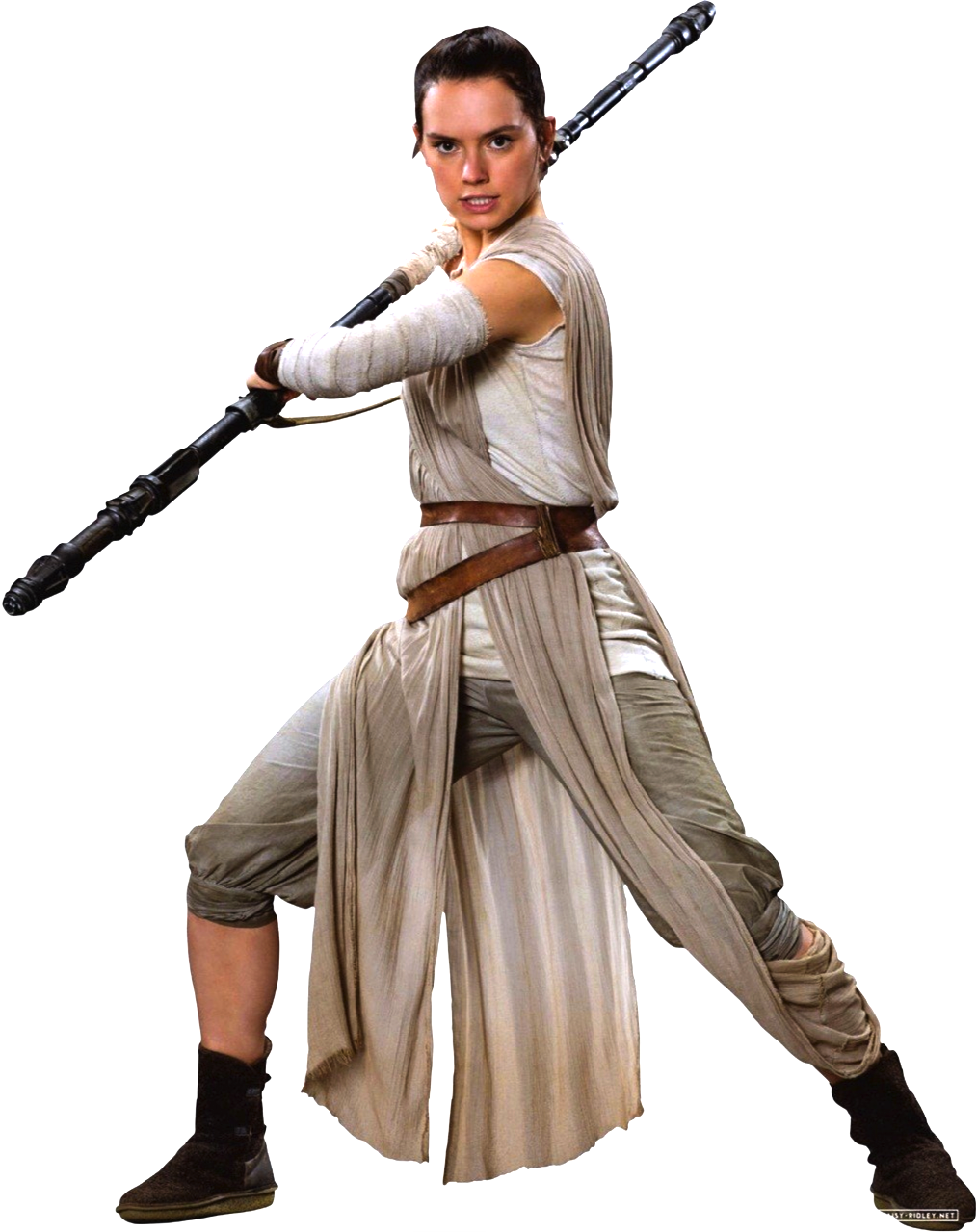 Rey lightsaber png. Star wars vii by