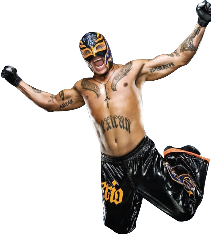 Rey mysterio question mark png. Photos mart