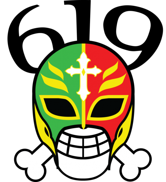 Rey mysterio mask png. Design drawing at getdrawings