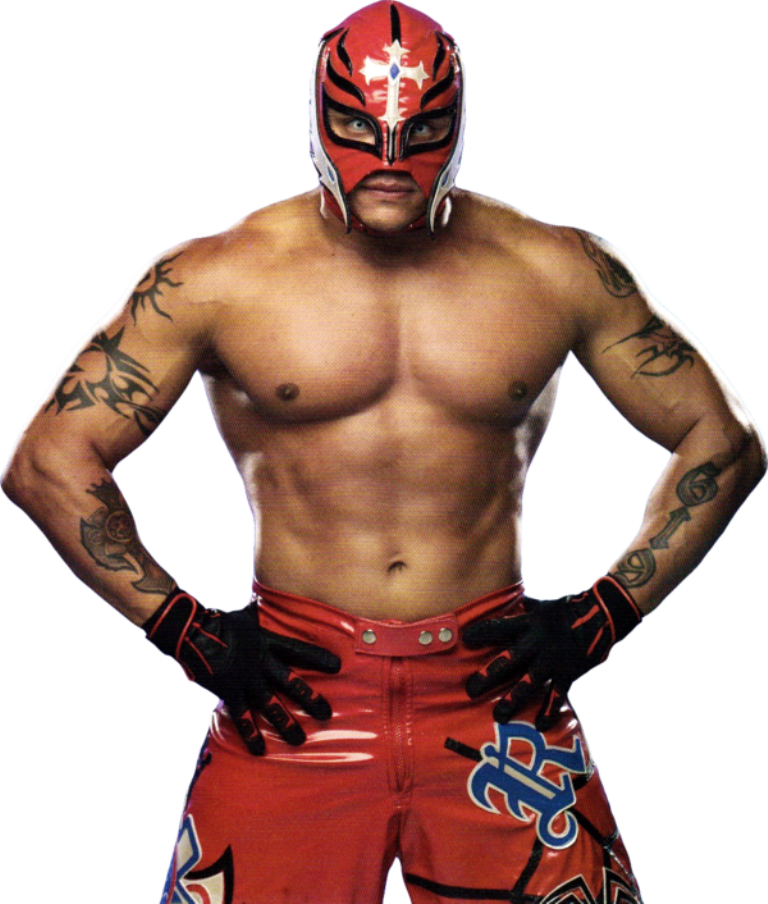Rey mysterio question mark png. Background transparentpng image information
