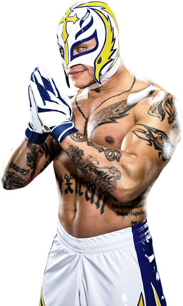 Rey mysterio question mark png. Download free transparent image