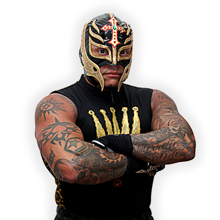 Rey mysterio question mark png. Wwe page picture