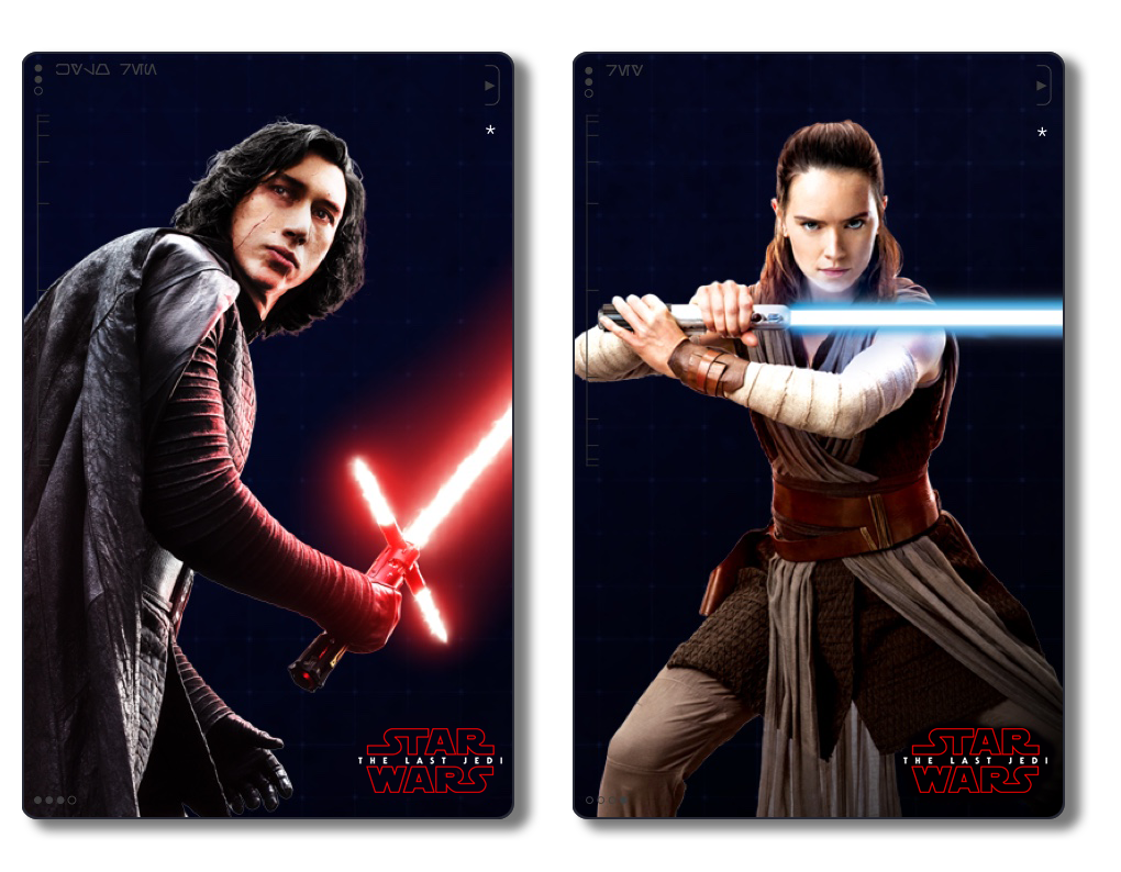 Rey png last jedi. The costumes of kylo