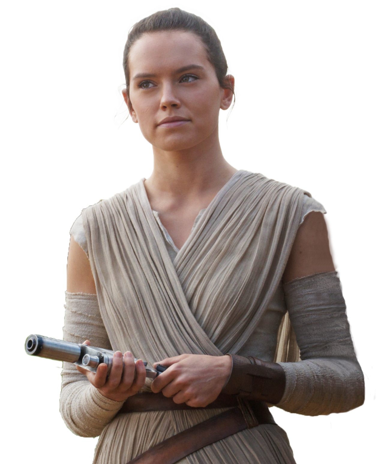 Rey star wars png transparent. For all your needs