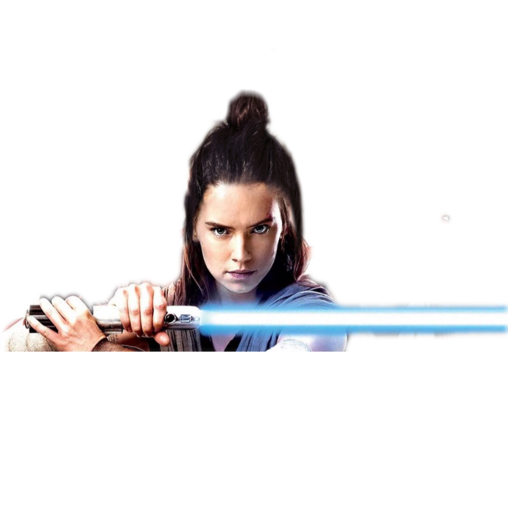 Rey star wars the last jedi png. Daisy ridley force awakens