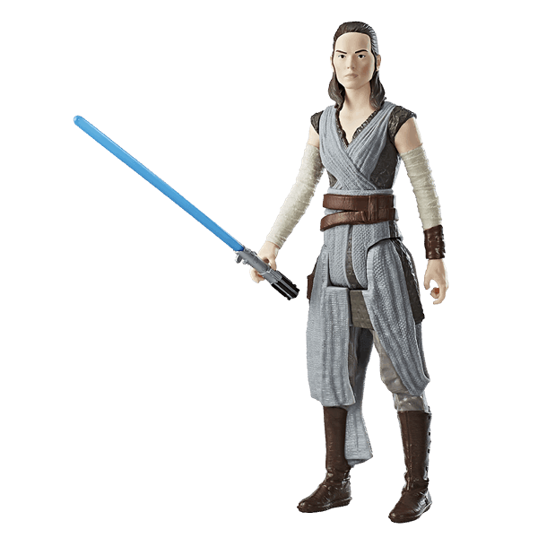 Rey the last jedi png. Star wars episode viii
