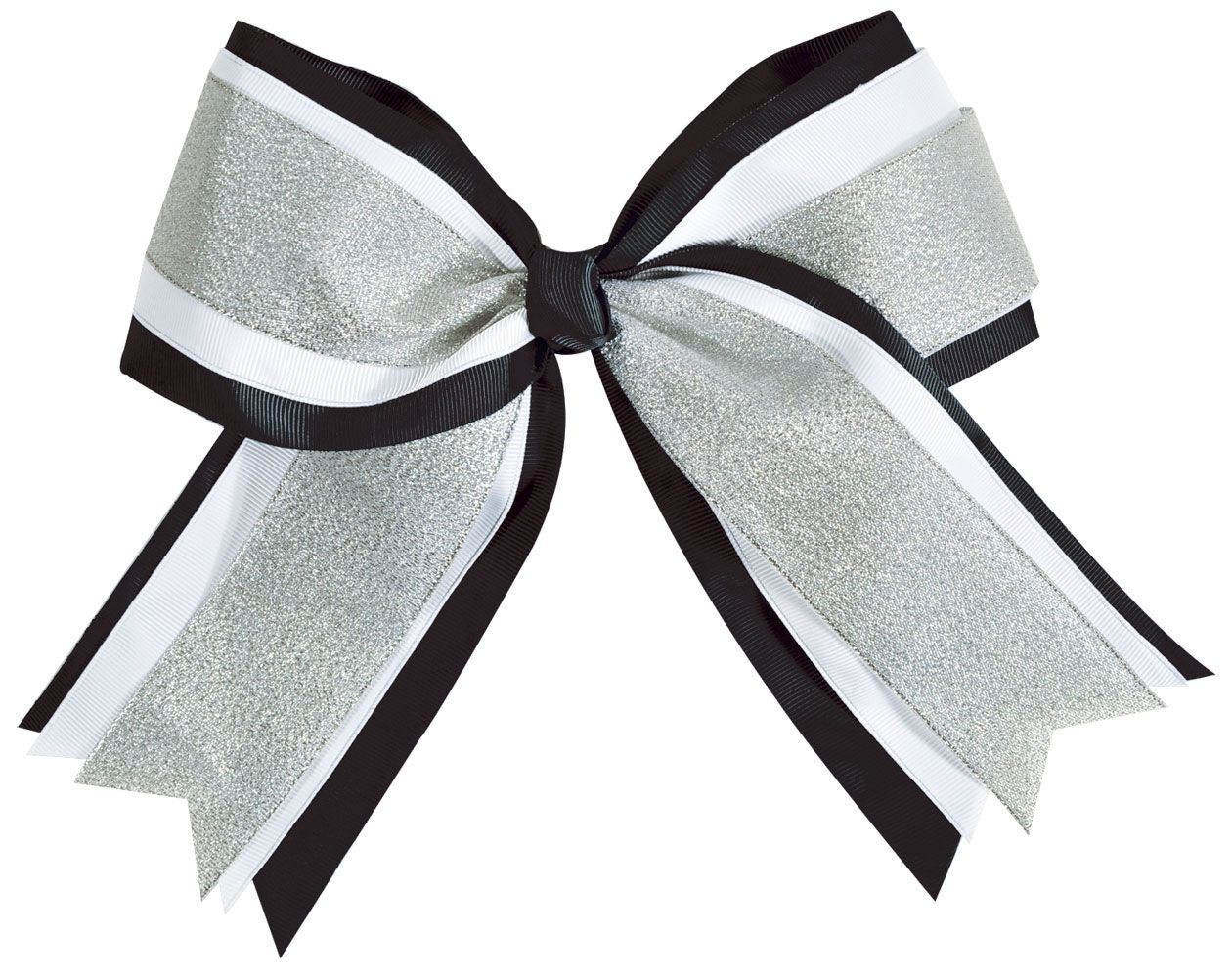 Ribbon clipart cheerleader. Omnicheer your one stop