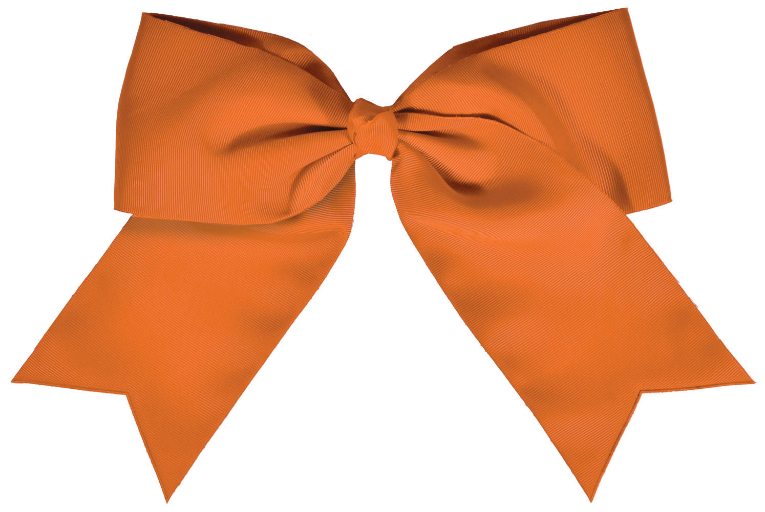 Ribbon clipart cheerleader. Chass jumbo hair bow