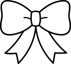Ribbon clipart cheerleader. Black and white pompoms