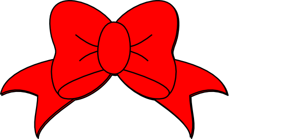 Bow clipart mickey mouse. Minnie clip art at