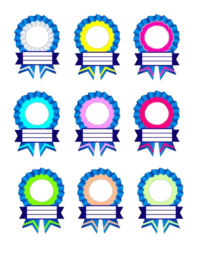 Ribbon clipart recognition. Designs for day