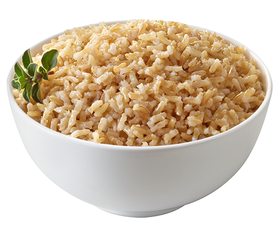 Rice and peas png. Archives c f foods