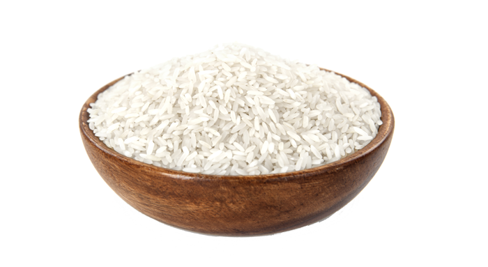 Png rice. Images free download