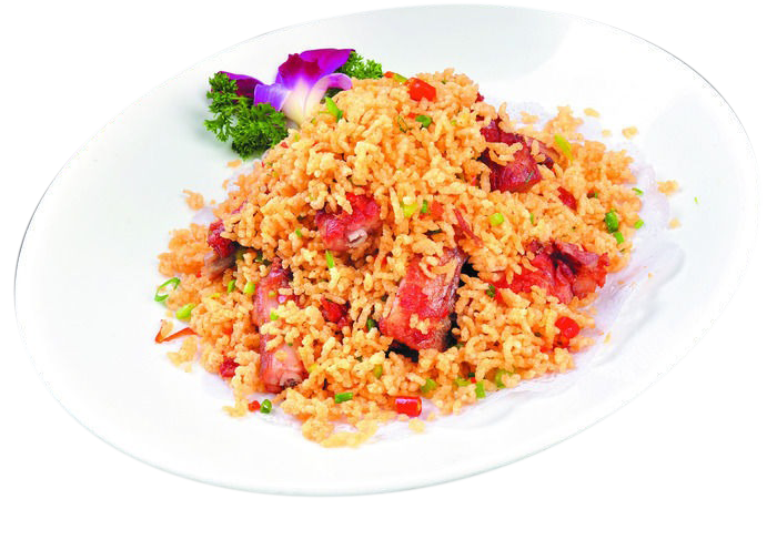 Spanish rice png. Arroz con pollo chinese
