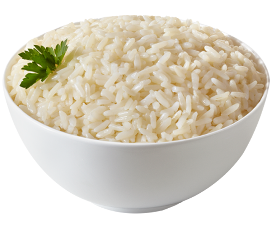 Rice clipart png. Mart