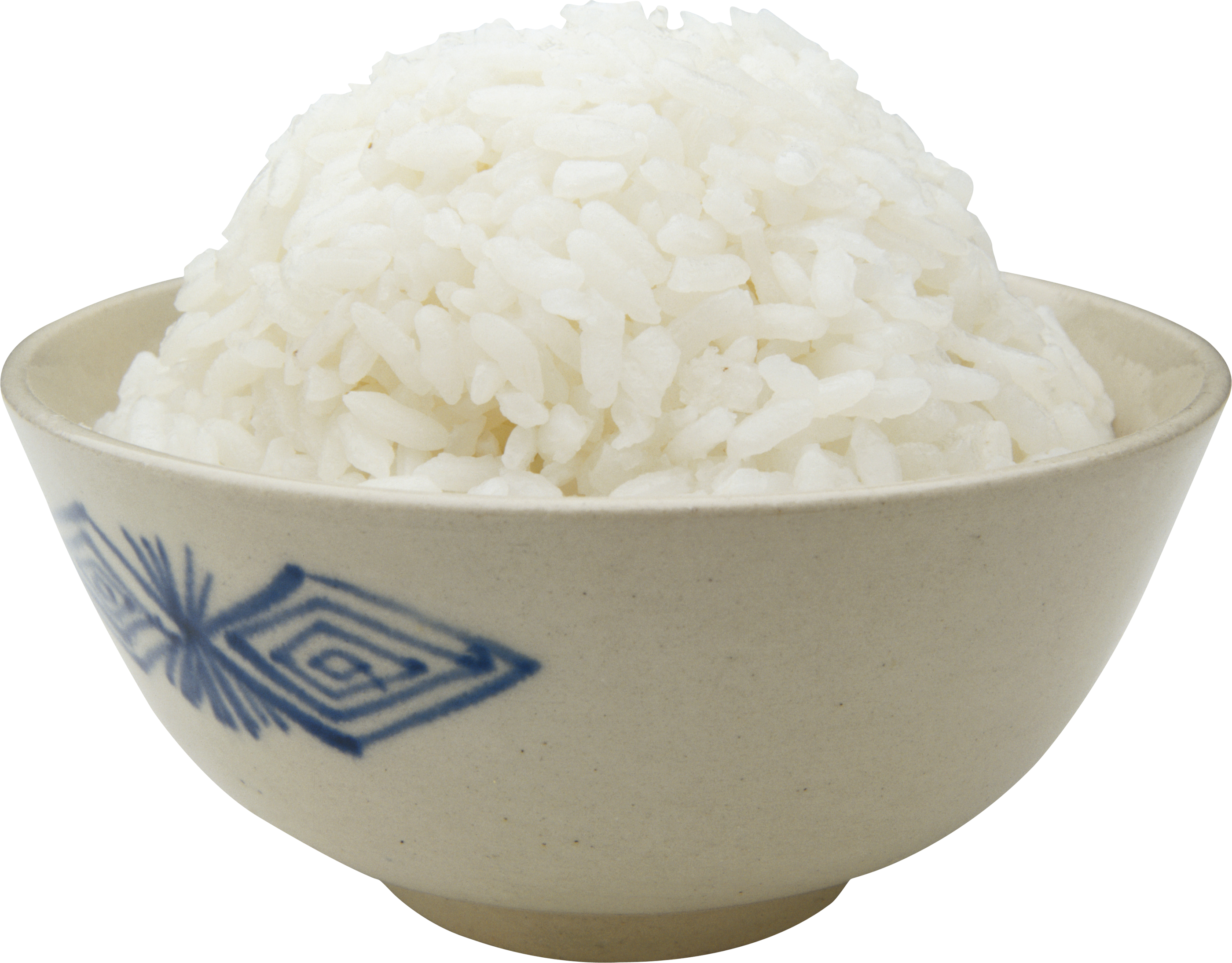 Grain of rice png. Image purepng free transparent