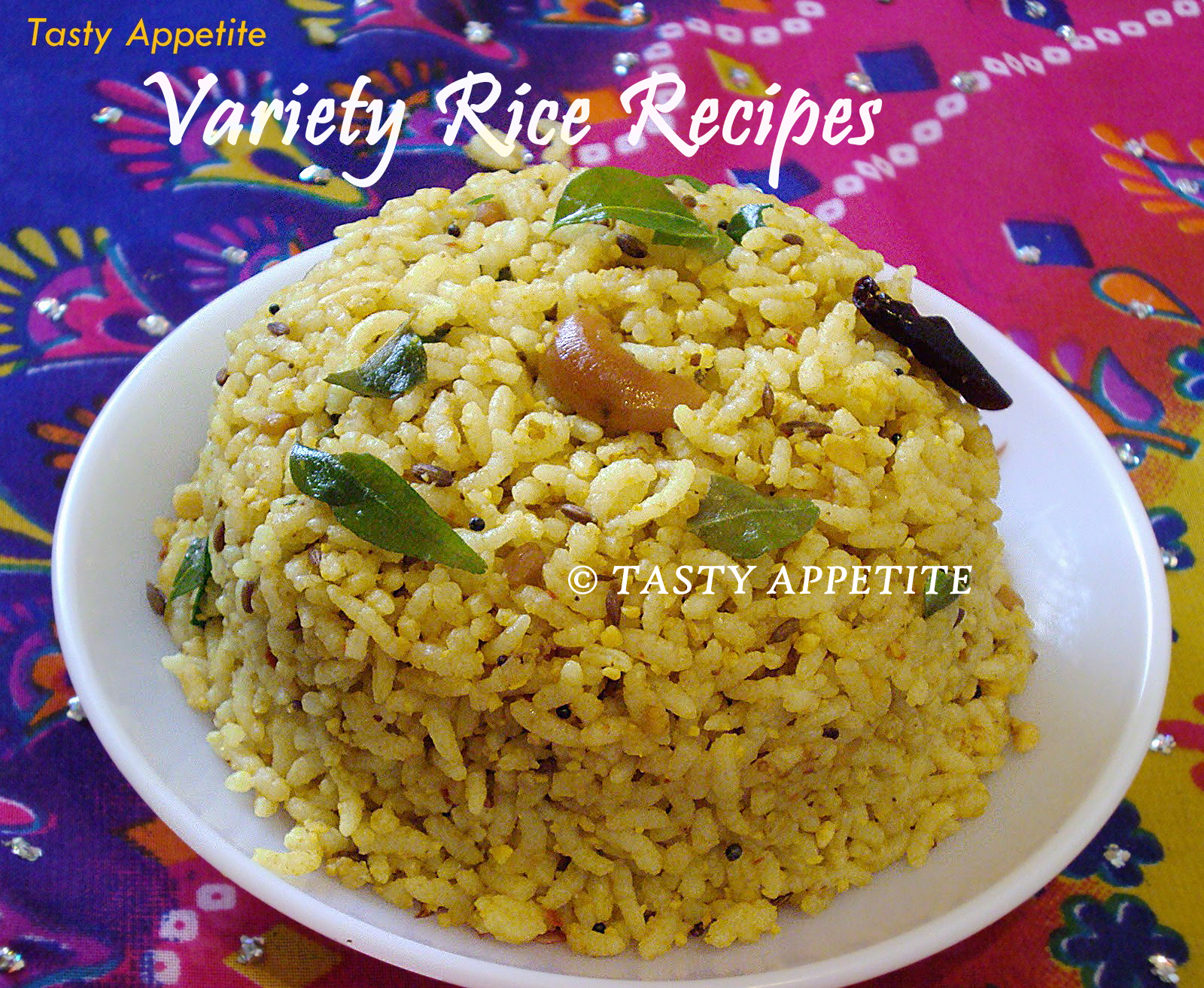Rice clipart rice lunch. South indian variety recipes