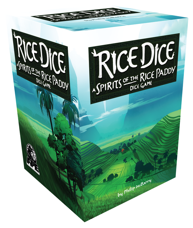 Rice clipart rice paddy. Dice a spirits of