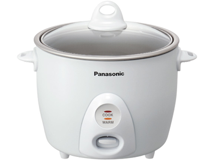rice cooker png