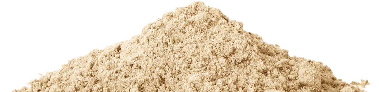 Sand png. Images free download
