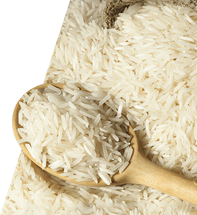 rice bag png