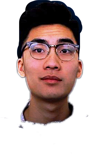Rice gum face png. Ricegum cloutgang followmefreetoedit report