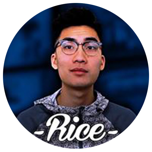 ricegum drawing kid