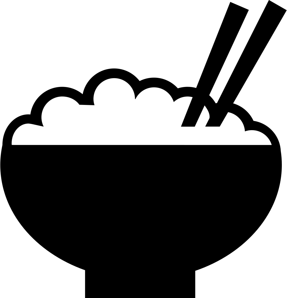 Rice icon png