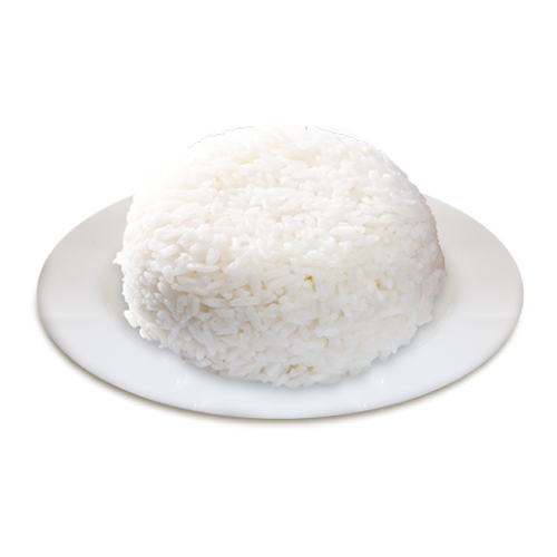 Rice png. Images free download