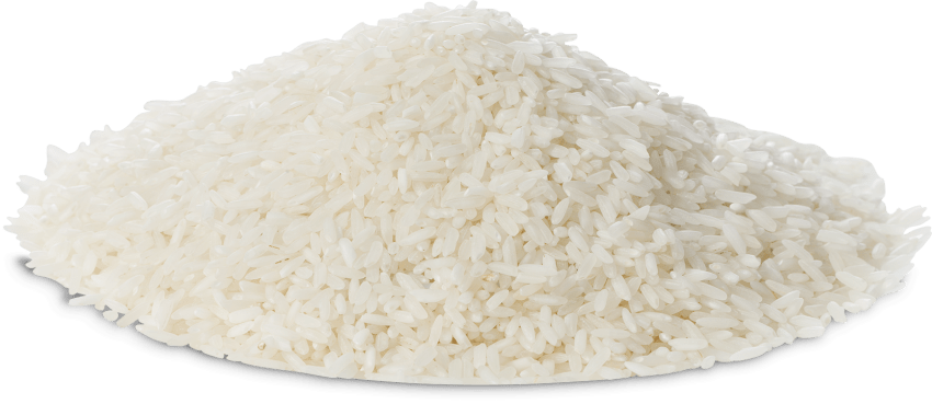 Rice png. Free images toppng transparent