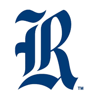 Rice university logo png. Official athletics page of