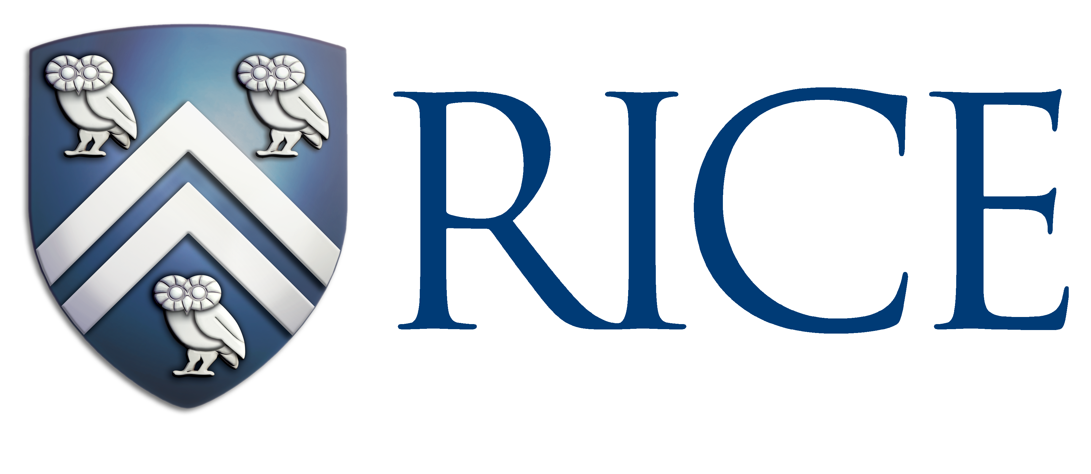 Rice university logo png. Downloads and tools