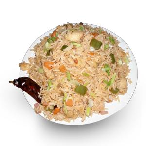 Afghan chicken over rice transparent png images. Szechuan fried the coimbatore