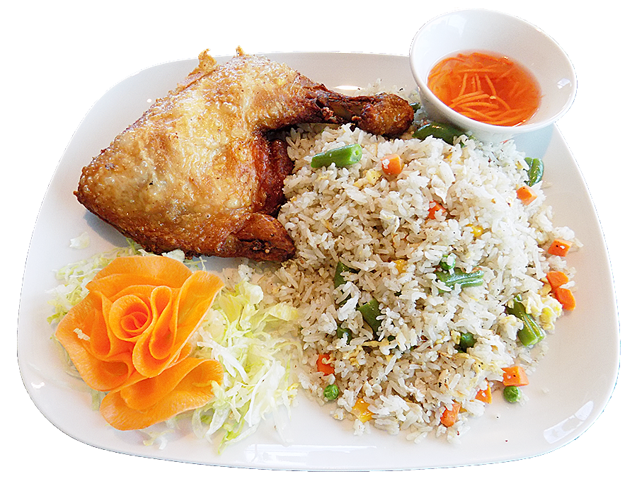 lamb over rice png