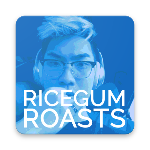 Ricegum drawing sibling. Roasts apps on google