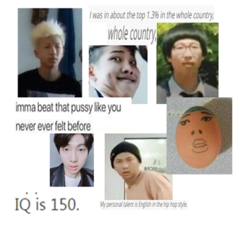 Ot kpop critical thread. Ricegum drawing yearbook banner transparent download