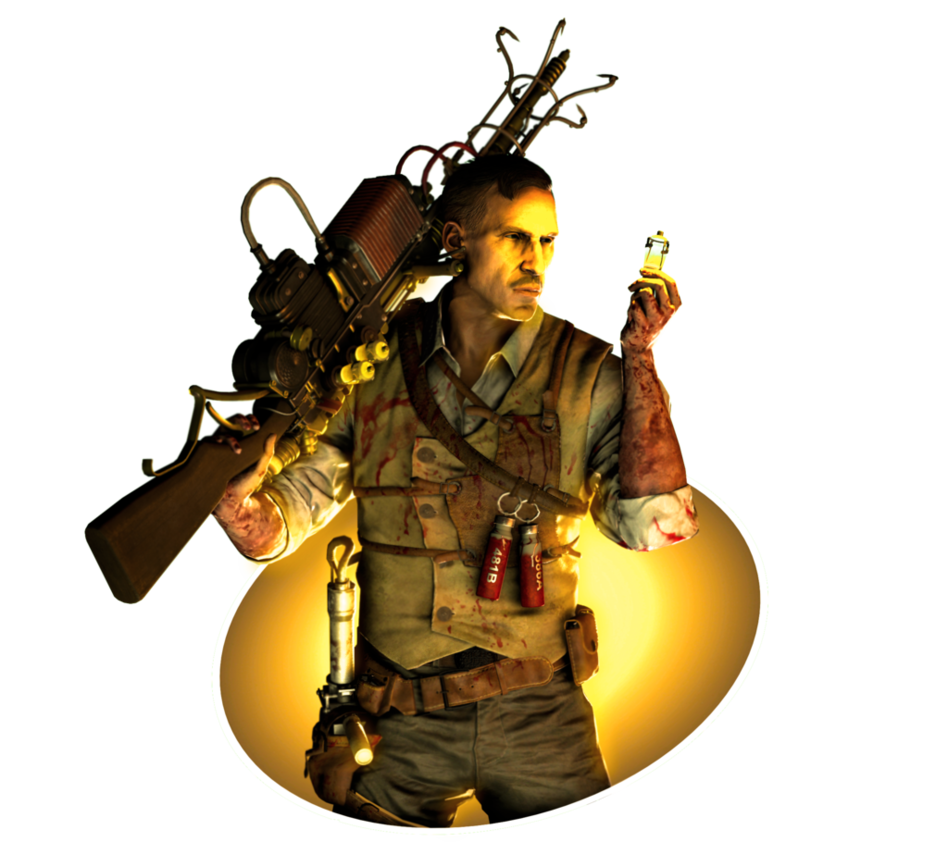 Richtofen drawing primis. Doctor edward by docmacoray