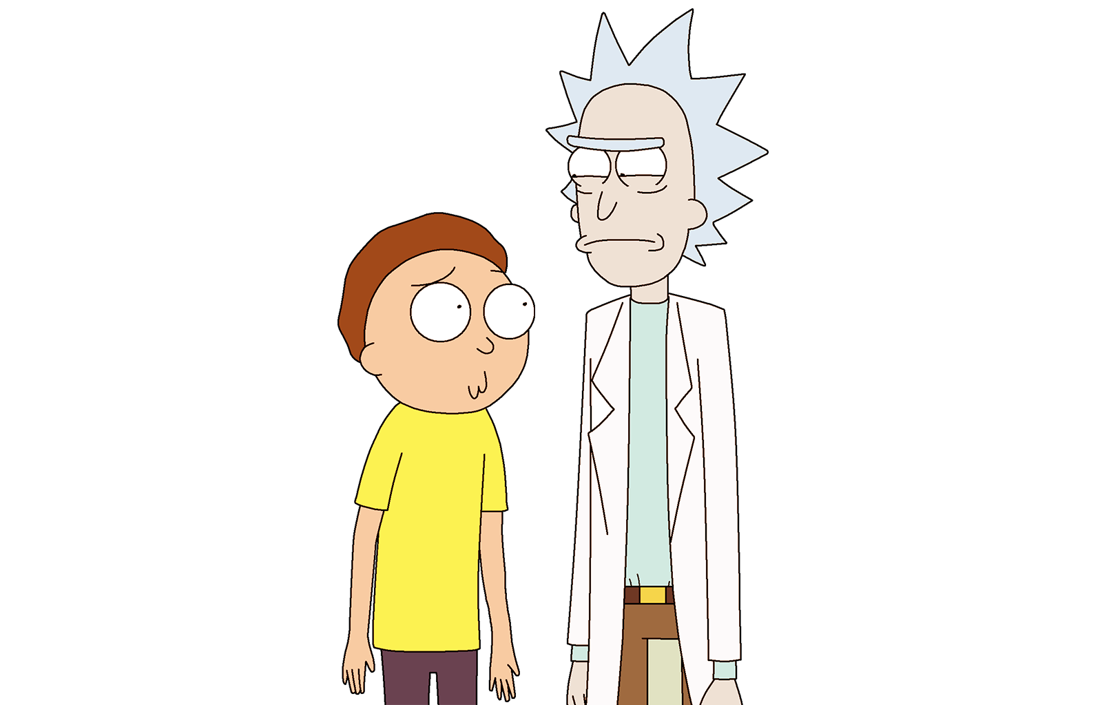 Rick and morty screaming sun png. Fandom