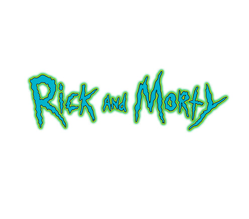 Rick morty png. And catalog funko