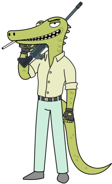 Rick and morty png transparent. Image loggins wiki fandom
