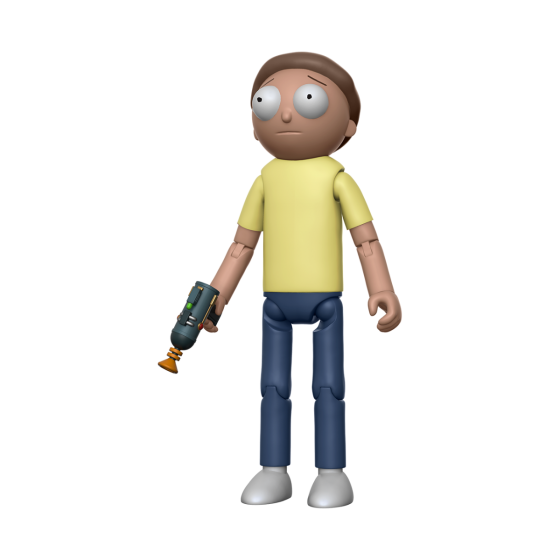 Rick and morty portal gun png. Action figure funko shop