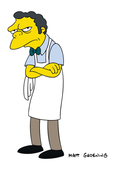 Rick and morty rick ebrio png. Images of simpsons characters