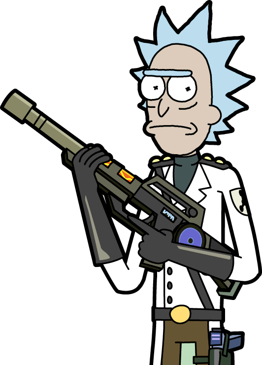 Rick and morty rick png. Image guard wiki fandom
