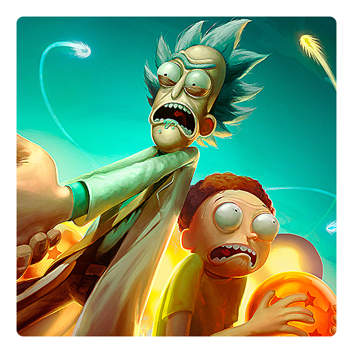 Rick and morty wallpaper png. Hd apps on google