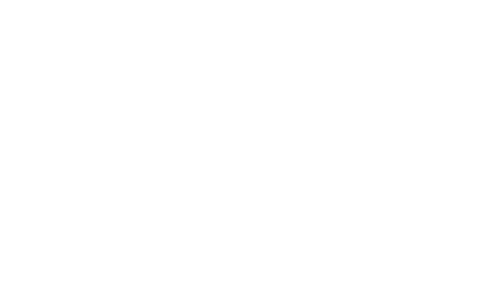 Rick and morty wallpaper png. X wallpapers enjoy
