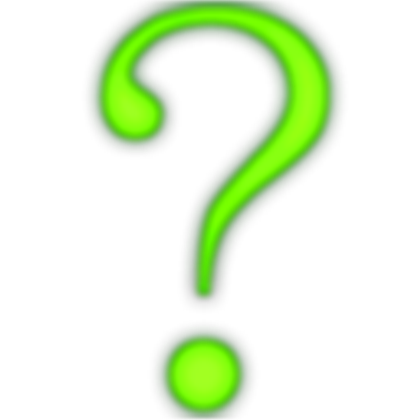 Riddler question mark png. Magneto s profile latest