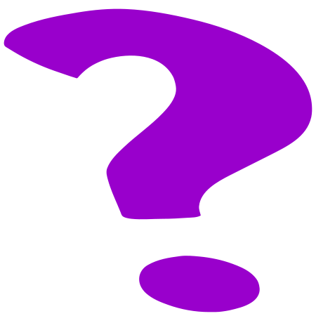 Riddler question mark png. File purple svg wikipedia