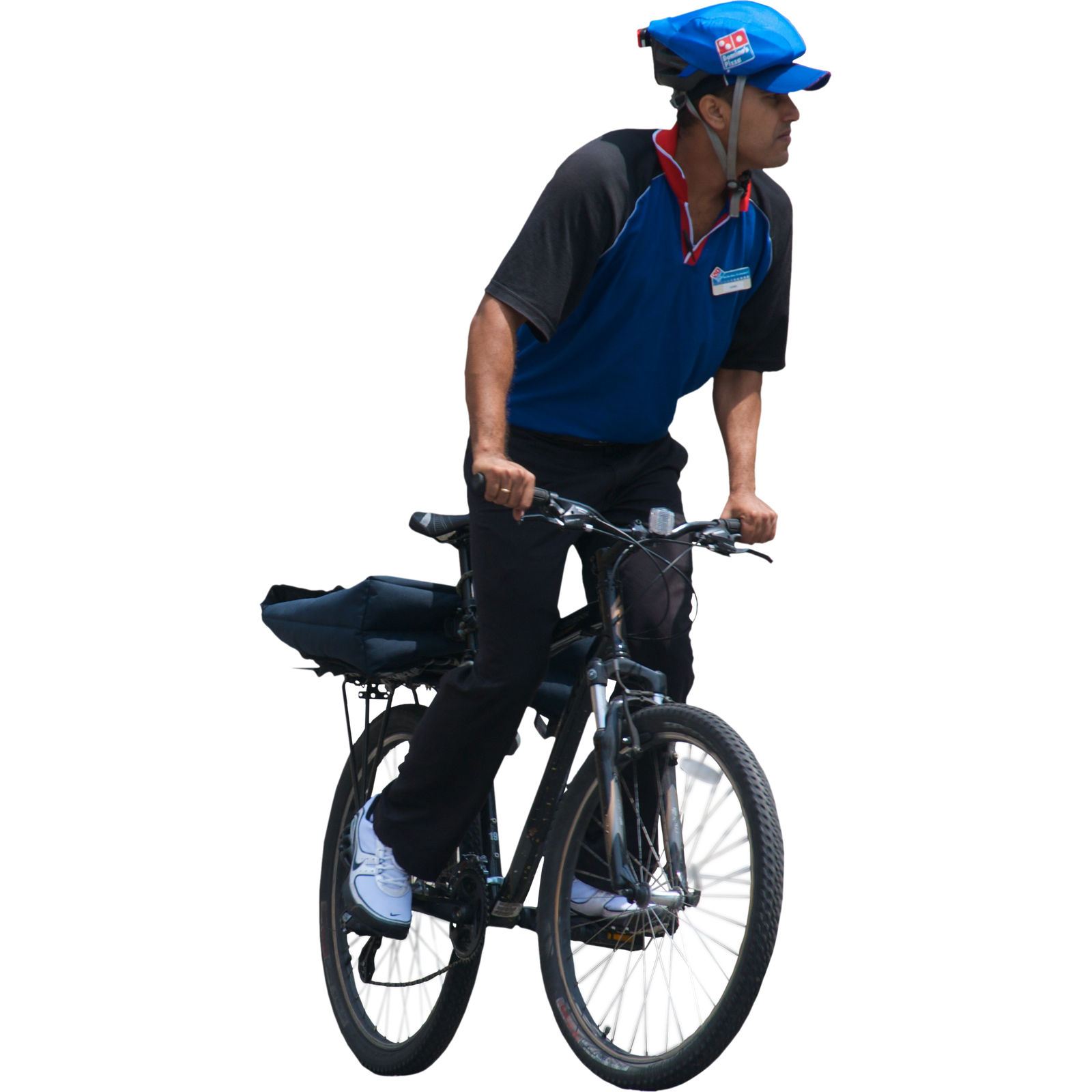 Riding bicycle png. Bicycles images free download